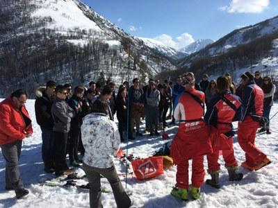 ski-des-2gt-janvier-2017